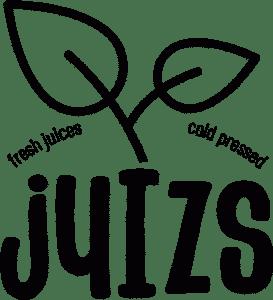 Logo Juizs